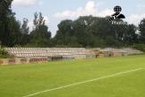 FC Türkiye - Altona 93_26-07-14_07