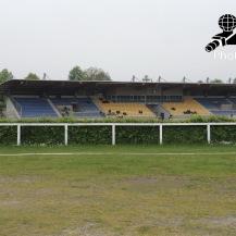 FC Verden U17 - SV Lilienthal U17_16-05-15_10