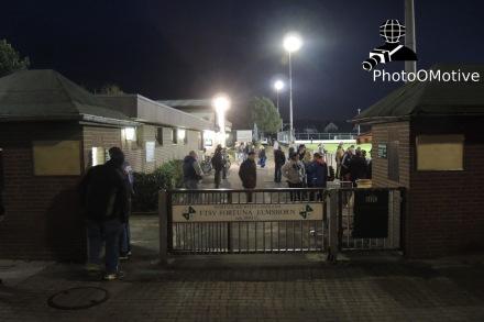 FC Elmshorn - Altona 93_24-10-14_01