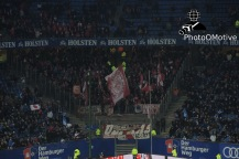 Hamburger SV - FSV Mainz 05_07-12-14_02
