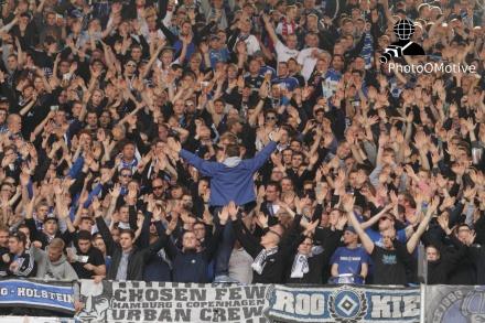 Hannover 96 - Hamburger SV_12-04-14_02