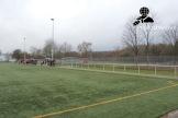 TSV Bordesholm - Heider SV_13-12-14_08