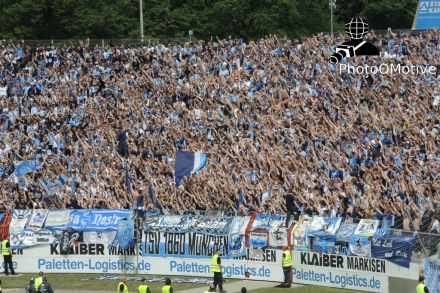 Karlsruher SC - 1860 München_24-05-15_02