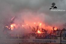 Karlsruher SC - 1860 München_24-05-15_14