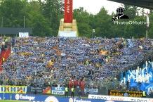 Karlsruher SC - Hamburger SV_01-06-15_04