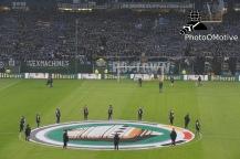 Hamburger SV - Bayern München_29-10-14_03