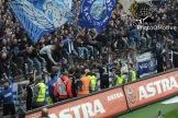 FCSP - Karlsruher SC_25-10-14_11