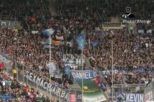 TSG Hoffenheim - Hamburger SV_01-02-14_05