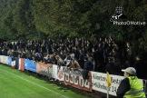 FC Elmshorn - Altona 93_24-10-14_08