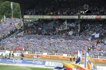 Karlsruher SC - 1860 München_24-05-15_05
