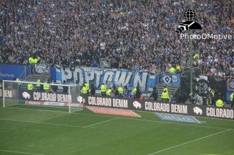 Hamburger SV - FC Schalke 04_23-05-15_15