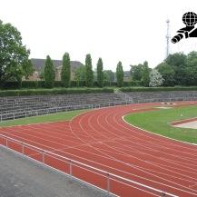 FC Verden U17 - SV Lilienthal U17_16-05-15_07