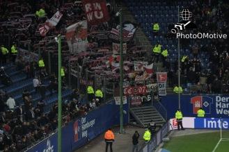 Hamburger SV - VfB Stuttgart_16-12-14_04