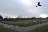 TSV Bordesholm - Heider SV_13-12-14_09