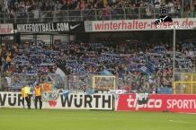 SC Freiburg - Hamburger SV_27-10-13_05