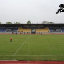 FC Verden U17 - SV Lilienthal U17_16-05-15_09