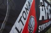 FC Türkiye - Altona 93_26-07-14_04