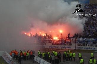 Karlsruher SC - 1860 München_24-05-15_13