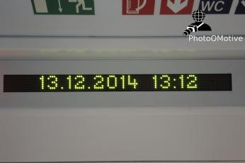TSV Bordesholm - Heider SV_13-12-14_01