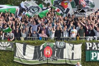 Hamburger SV 2 - Hannover 96 2_11-10-14_06