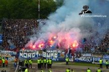 Karlsruher SC - Hamburger SV_01-06-15_17