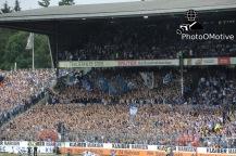 Karlsruher SC - 1860 München_24-05-15_09