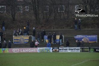 Altona 93 - HSV Barmbek-Uhlenhorst_07-12-14_08