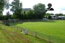 MFC Phönix - SV Schriesheim_30-05-15_04