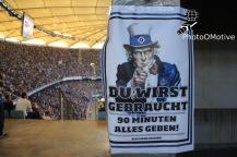 Hamburger SV - FC Schalke 04_23-05-15_10