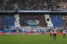 Hamburger SV - W. Bremen_21-09-13_13