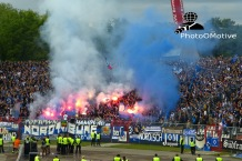 Karlsruher SC - Hamburger SV_01-06-15_16