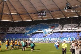 Hamburger SV - E. Braunschweig_31-08-13_02