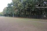 Juventude und FC Sarcon_18-10-14_04