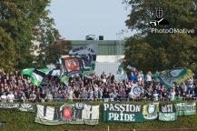 Hamburger SV 2 - Hannover 96 2_11-10-14_04