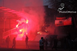 Altona 93 - HSV Barmbek-Uhlenhorst_07-12-14_09