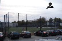 SC Victoria II - TSV Uetersen_26-10-14_02