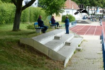 VfR Lampertheim - TSV Auerbach II_30-05-15_05