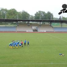 FC Verden U17 - SV Lilienthal U17_16-05-15_05