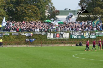 Hamburger SV 2 - Hannover 96 2_11-10-14_03