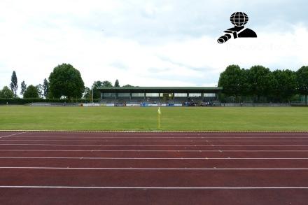 VfR Lampertheim - TSV Auerbach II_30-05-15_06