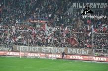 FCSP - Karlsruher SC_25-10-14_04