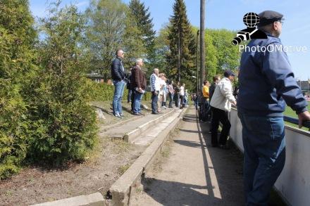 SV Halstenbek Rellingen - Altona 93_03-05-15_07