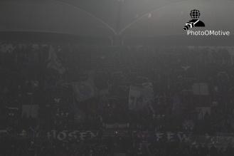 Hamburger SV - FC Schalke 04_26-01-14_01