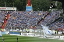 Karlsruher SC - 1860 München_24-05-15_04