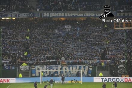 Hamburger SV - Bayern München_29-10-14_01
