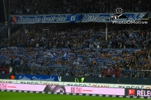 Karlsruher SC - Hamburger SV_01-06-15_39
