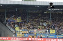 E Braunschweig - Karlsruher SC_17-05-15_12
