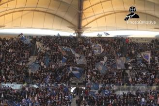 Hamburger SV - E. Frankfurt_08-03-14_01