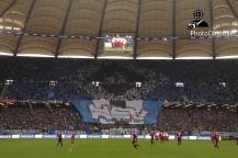 Hamburger SV - 1. FC Nürnberg_16-03-14_04