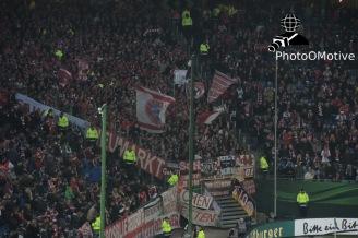 Hamburger SV - Bayern München_29-10-14_09